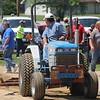 c-burg hoedown tractor pull 011