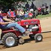 c-burg hoedown tractor pull 029