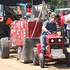 c-burg hoedown tractor pull 014