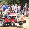 c-burg hoedown tractor pull 044