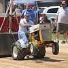 c-burg hoedown tractor pull 084