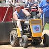 c-burg hoedown tractor pull 056