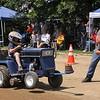 c-burg hoedown tractor pull 008