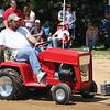 c-burg hoedown tractor pull 032