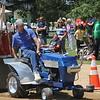 c-burg hoedown tractor pull 077
