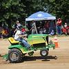 c-burg hoedown tractor pull 068