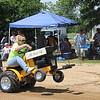 c-burg hoedown tractor pull 034