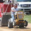 c-burg hoedown tractor pull 078