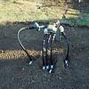 1.31.2009 Timer hook-up