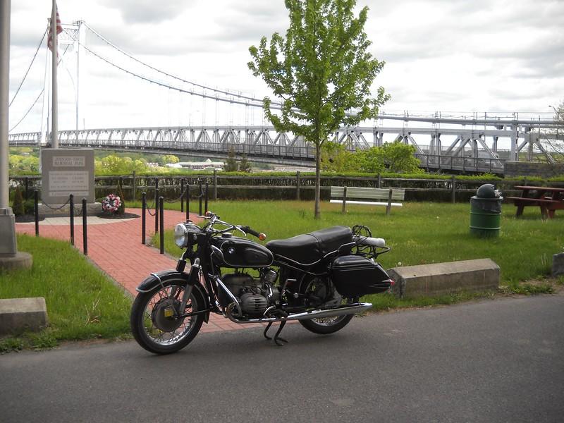 DSCN0646