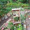 Kowald Garden Near Woodside