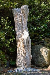 11 John Ioane Trick or tree Macrocarpa