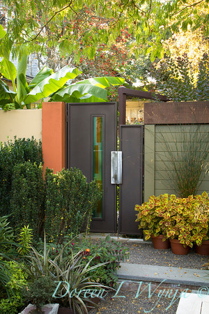 Garden gate Outdoor living_2078