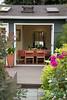 Linda Hannan's Garden_717