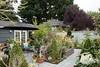 Linda Hannan's Garden_712