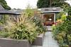 Linda Hannan's Garden_715