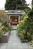 Linda Hannan's Garden_716
