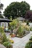 Linda Hannan's Garden_711