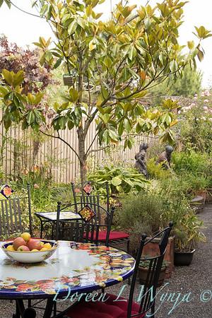 Ann Nickerson - Ann's garden_412
