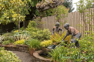 Ann Nickerson - Ann's garden_408
