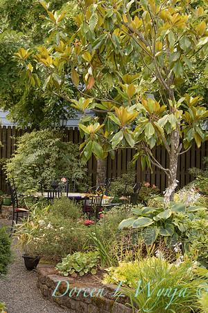 Ann Nickerson - Ann's garden_409