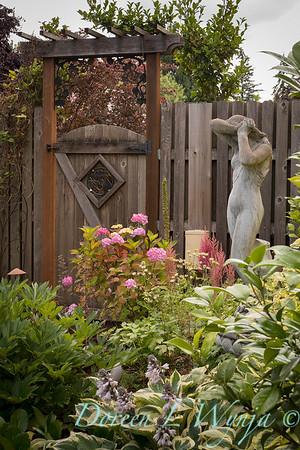 Ann Nickerson - Ann's garden_406