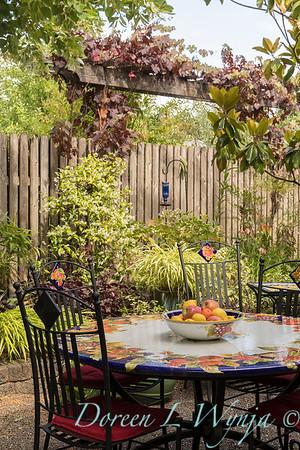 Ann Nickerson - Ann's garden_413