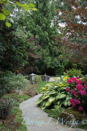David West - Meyer garden_116