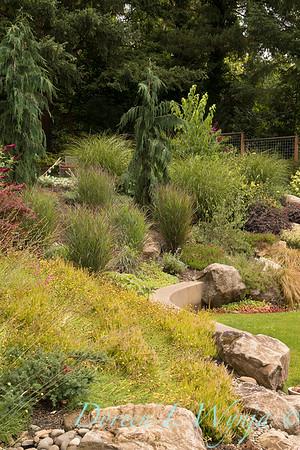 Lucy & Susan - Letson garden_708