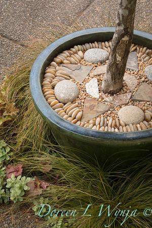 Marcia Peck - Marcia's garden_601