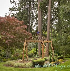 Marcia Peck - Marcia's garden_613