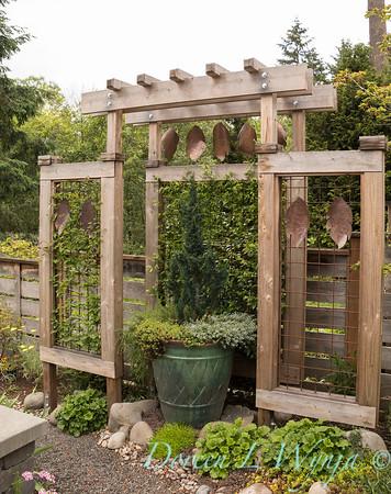 Marcia Peck - Schmitt garden_509