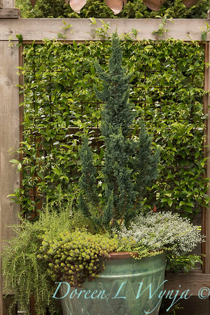 Marcia Peck - Schmitt garden_511