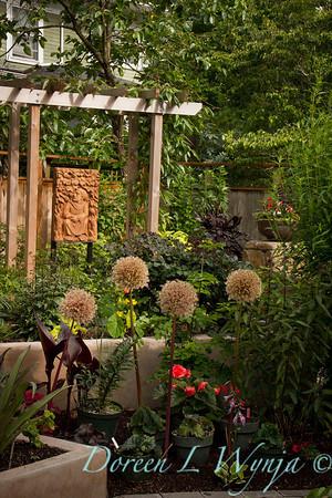 The Moore Garden_0242