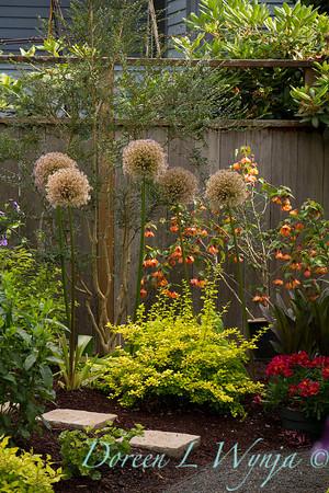 The Moore Garden_0252