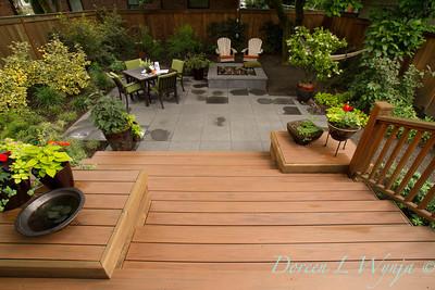 The Meihoff Garden_0308