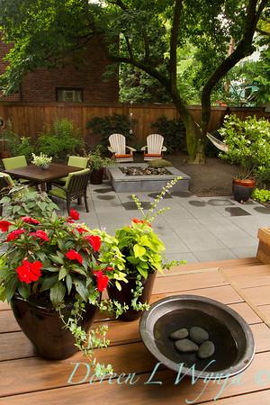 The Meihoff Garden_0323