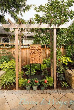 The Moore Garden_0218