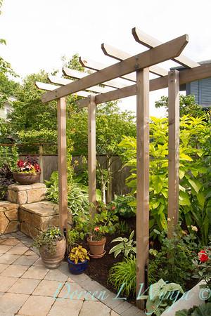 The Moore Garden_0215