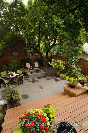 The Meihoff Garden_0313