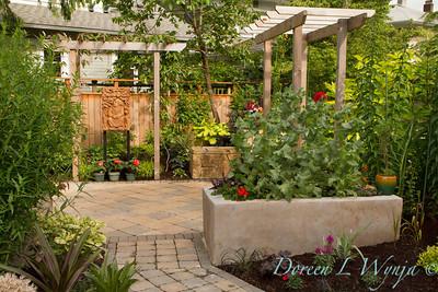 The Moore Garden_0239