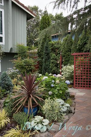 Helena's Garden_6602