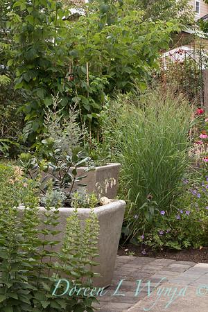 Hegna Garden_137