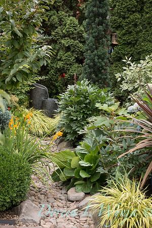 Helena's Garden_6604