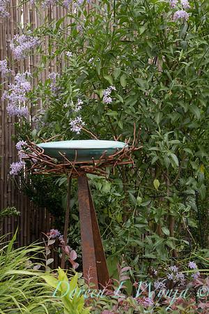 Hegna Garden_144