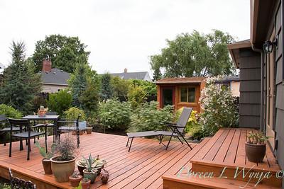 Hegna Garden_145