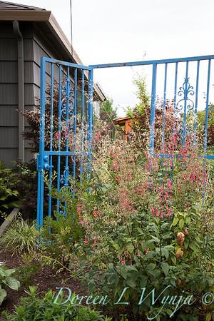 Hegna Garden_136