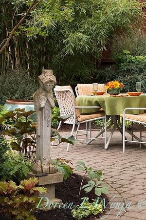 Alyse's Garden_104