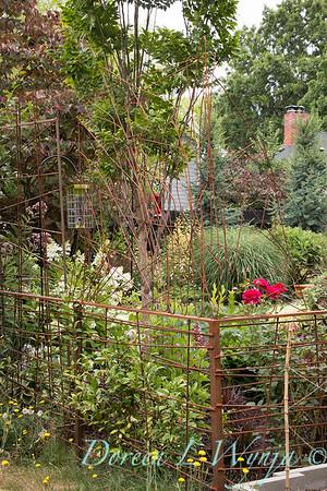 Hegna Garden_140