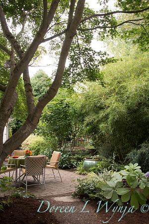 Alyse's Garden_108